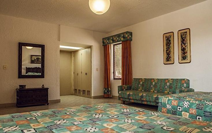 Foto de casa en venta en  , ajijic centro, chapala, jalisco, 747327 No. 20
