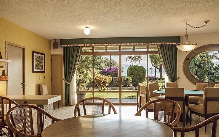Foto de casa en venta en  , ajijic centro, chapala, jalisco, 747327 No. 24