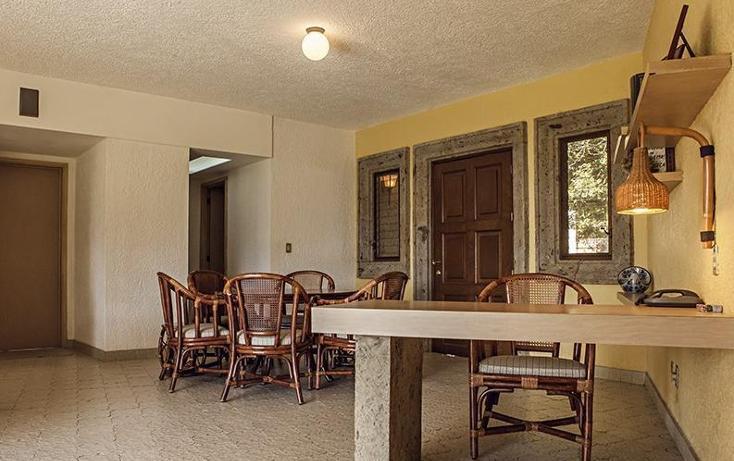 Foto de casa en venta en  , ajijic centro, chapala, jalisco, 747327 No. 25