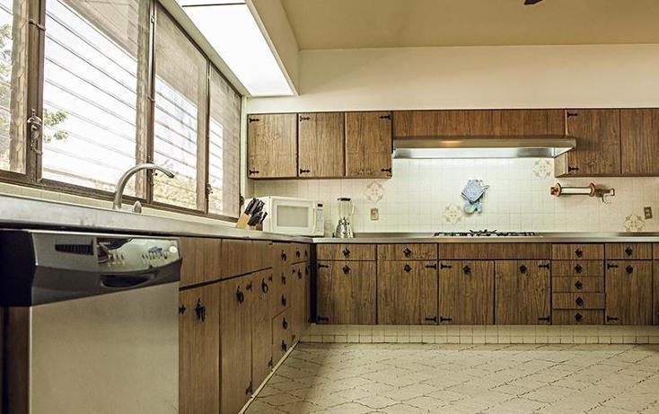Foto de casa en venta en  , ajijic centro, chapala, jalisco, 747327 No. 26
