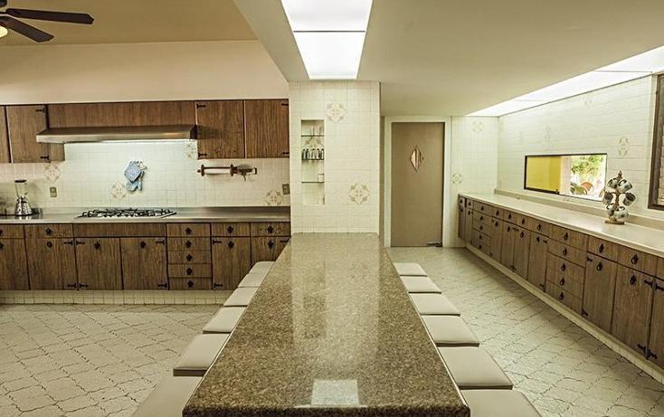 Foto de casa en venta en  , ajijic centro, chapala, jalisco, 747327 No. 27