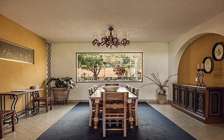 Foto de casa en venta en  , ajijic centro, chapala, jalisco, 747327 No. 28