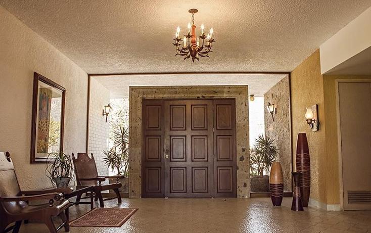 Foto de casa en venta en  , ajijic centro, chapala, jalisco, 747327 No. 30