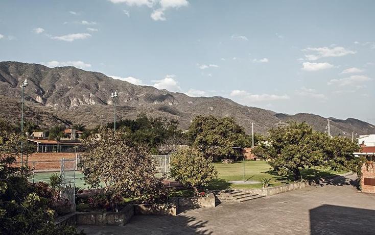 Foto de casa en venta en  , ajijic centro, chapala, jalisco, 747327 No. 32
