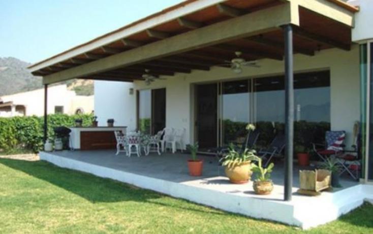 Foto de casa en venta en, ajijic centro, chapala, jalisco, 811493 no 01