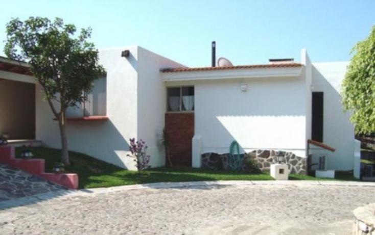 Foto de casa en venta en, ajijic centro, chapala, jalisco, 811493 no 02