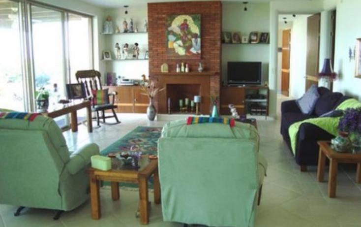 Foto de casa en venta en, ajijic centro, chapala, jalisco, 811493 no 03