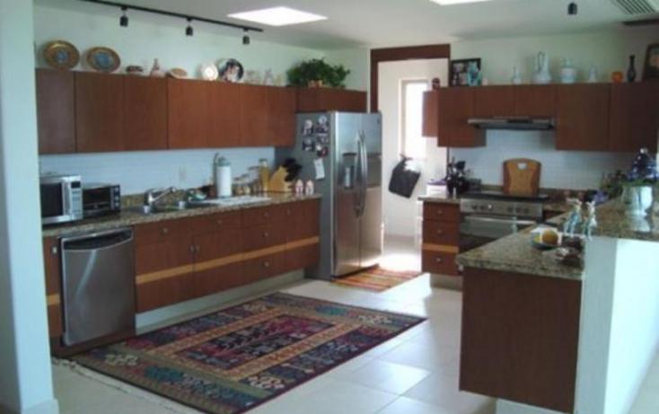 Foto de casa en venta en, ajijic centro, chapala, jalisco, 811493 no 04