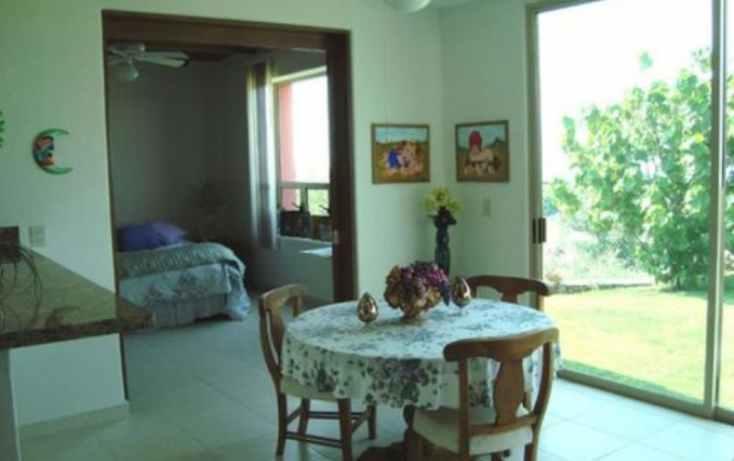 Foto de casa en venta en, ajijic centro, chapala, jalisco, 811493 no 05