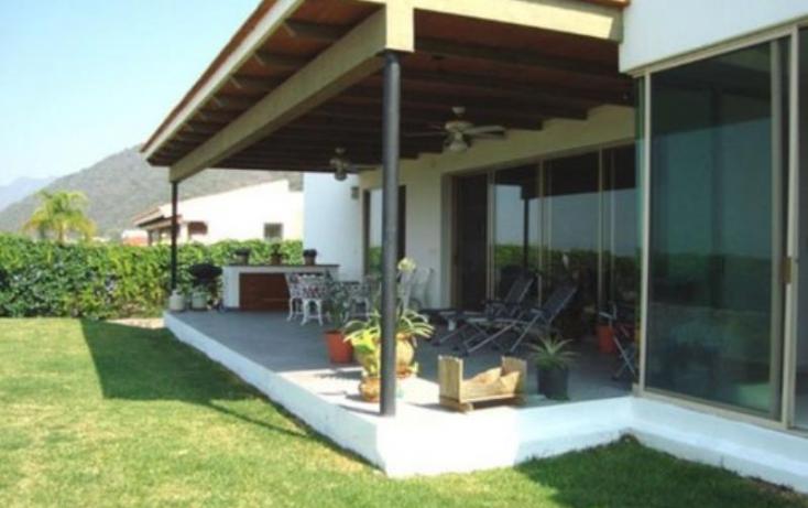 Foto de casa en venta en, ajijic centro, chapala, jalisco, 811493 no 06