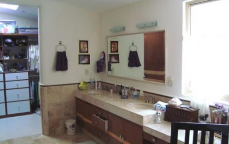 Foto de casa en venta en, ajijic centro, chapala, jalisco, 811493 no 07