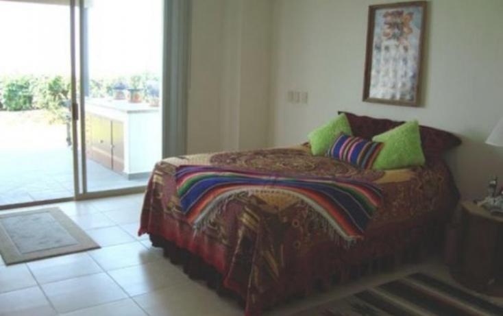 Foto de casa en venta en, ajijic centro, chapala, jalisco, 811493 no 09