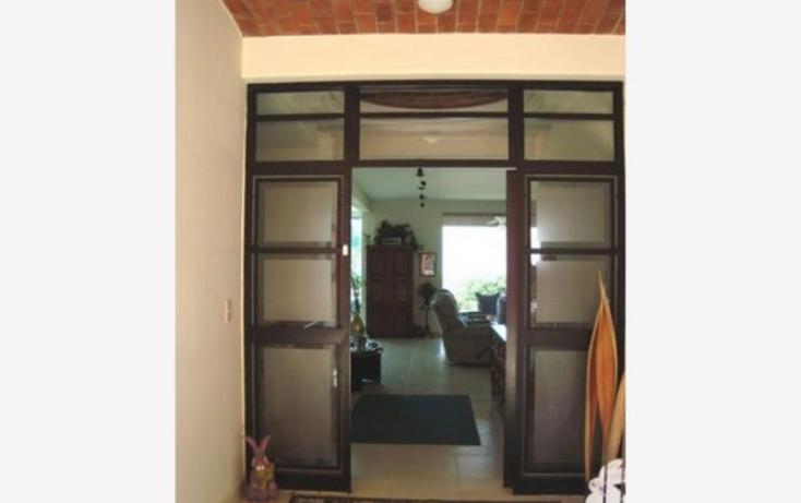 Foto de casa en venta en, ajijic centro, chapala, jalisco, 811493 no 10