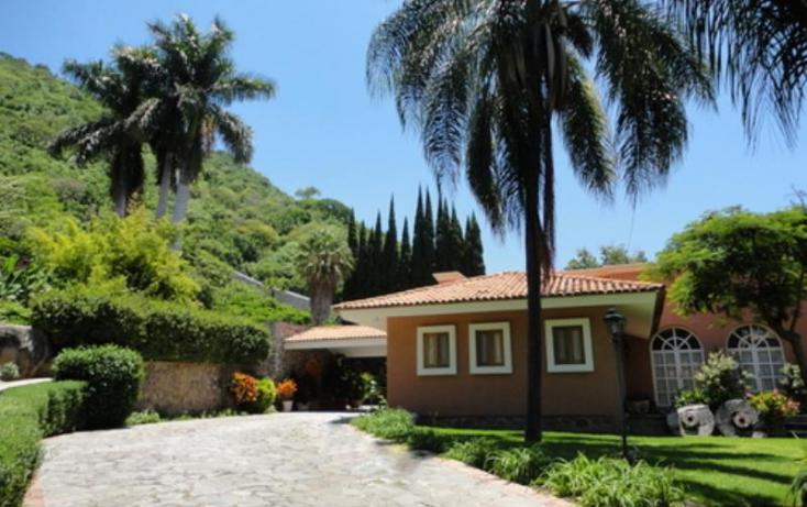 Foto de casa en venta en, ajijic centro, chapala, jalisco, 811871 no 02