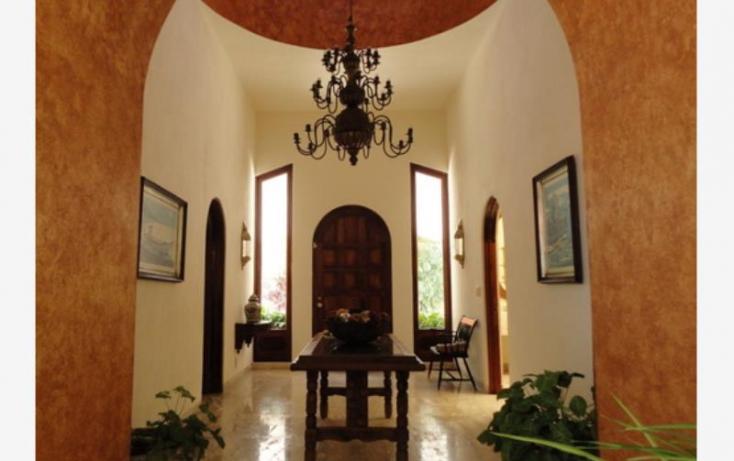 Foto de casa en venta en, ajijic centro, chapala, jalisco, 811871 no 03