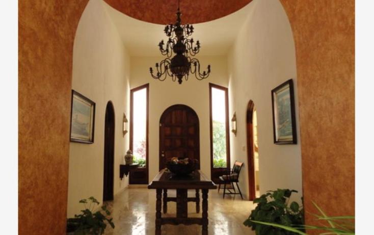 Foto de casa en venta en  , ajijic centro, chapala, jalisco, 811871 No. 03