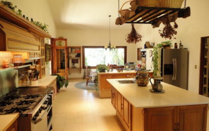 Foto de casa en venta en, ajijic centro, chapala, jalisco, 811871 no 07