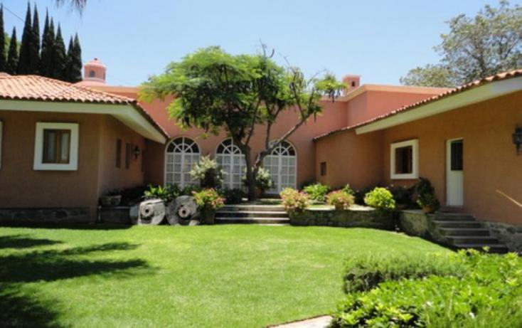 Foto de casa en venta en, ajijic centro, chapala, jalisco, 811871 no 10