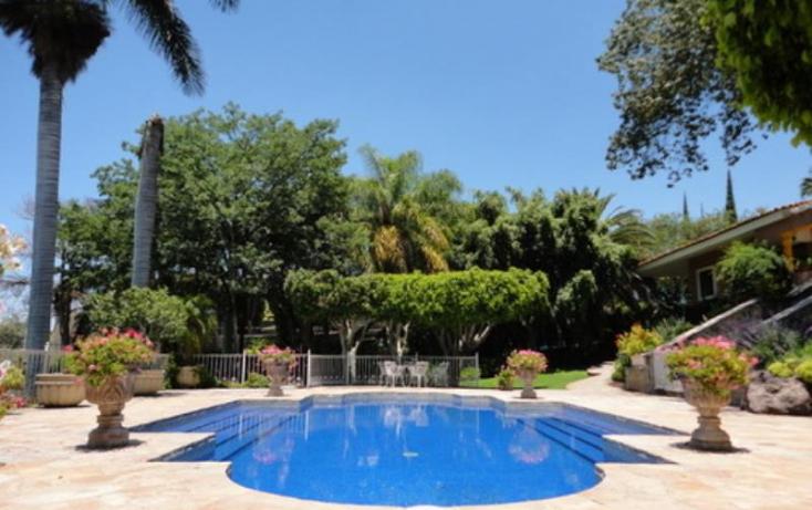 Foto de casa en venta en, ajijic centro, chapala, jalisco, 811871 no 11