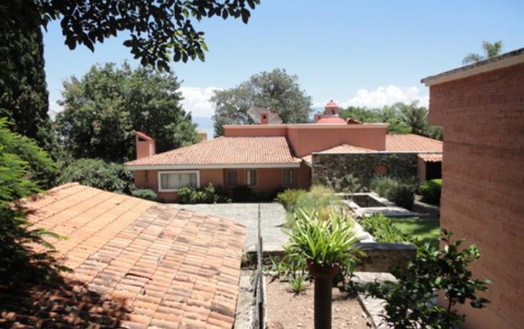 Foto de casa en venta en  , ajijic centro, chapala, jalisco, 811871 No. 13
