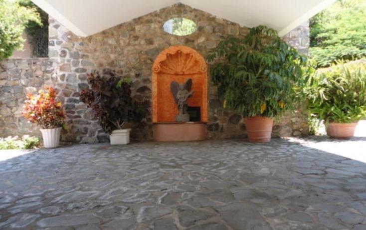 Foto de casa en venta en, ajijic centro, chapala, jalisco, 811871 no 15