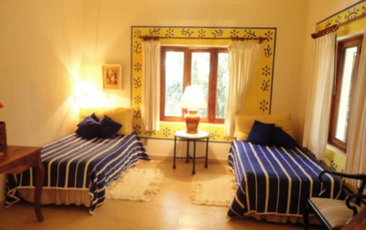 Foto de casa en venta en  , ajijic centro, chapala, jalisco, 811871 No. 18