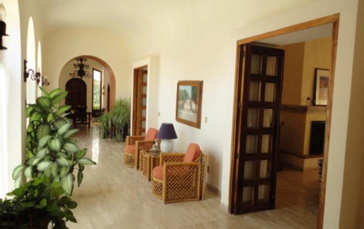 Foto de casa en venta en  , ajijic centro, chapala, jalisco, 811871 No. 20