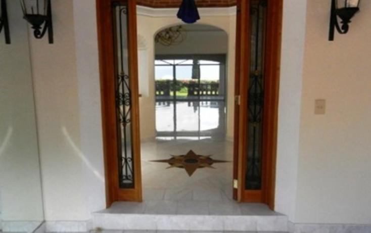 Foto de casa en venta en  , ajijic centro, chapala, jalisco, 812087 No. 02