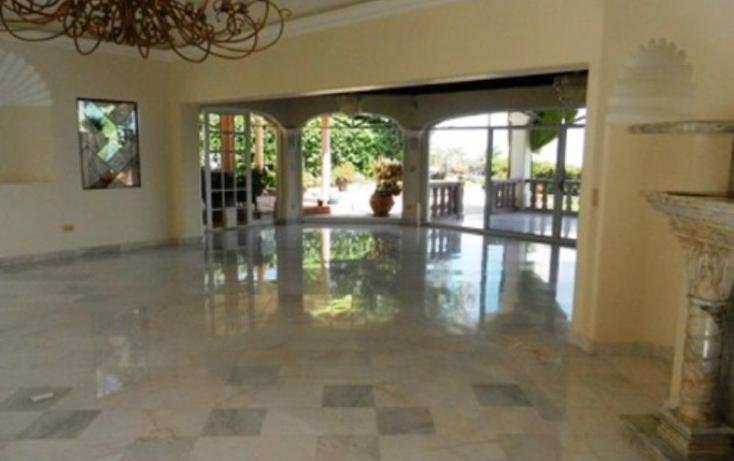 Foto de casa en venta en  , ajijic centro, chapala, jalisco, 812087 No. 04