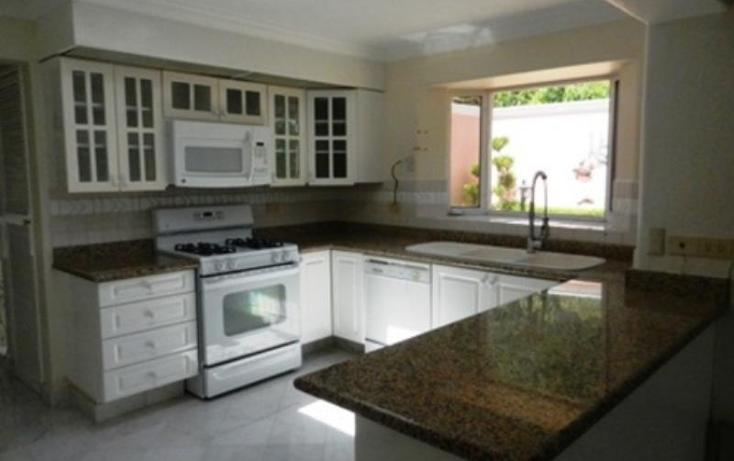 Foto de casa en venta en  , ajijic centro, chapala, jalisco, 812087 No. 05