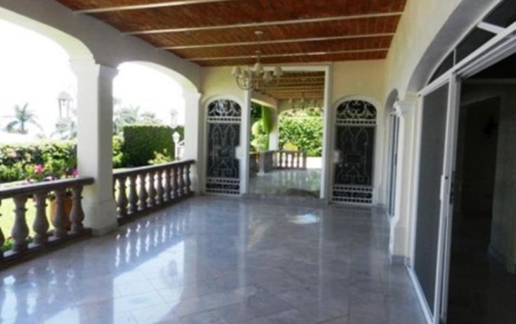 Foto de casa en venta en  , ajijic centro, chapala, jalisco, 812087 No. 07
