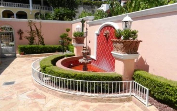 Foto de casa en venta en  , ajijic centro, chapala, jalisco, 812087 No. 08