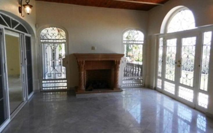 Foto de casa en venta en  , ajijic centro, chapala, jalisco, 812087 No. 09
