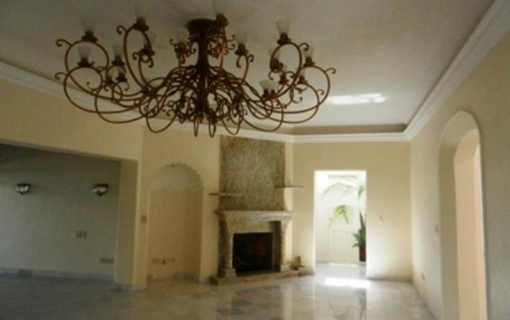 Foto de casa en venta en  , ajijic centro, chapala, jalisco, 812087 No. 13