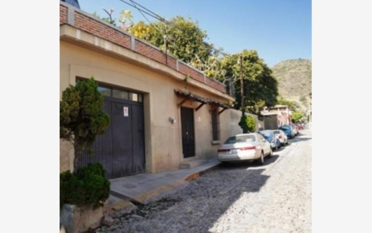 Foto de casa en venta en  , ajijic centro, chapala, jalisco, 840149 No. 02