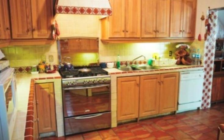 Foto de casa en venta en  , ajijic centro, chapala, jalisco, 840149 No. 03