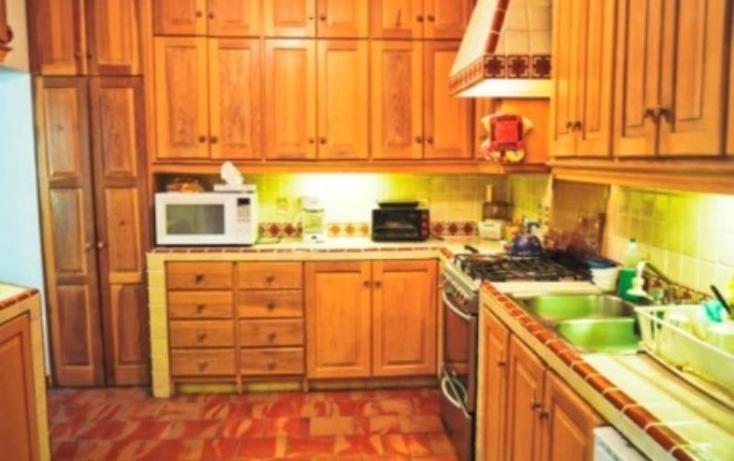Foto de casa en venta en  , ajijic centro, chapala, jalisco, 840149 No. 04