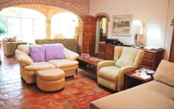 Foto de casa en venta en  , ajijic centro, chapala, jalisco, 840149 No. 05