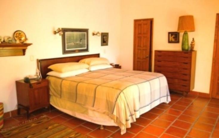 Foto de casa en venta en  , ajijic centro, chapala, jalisco, 840149 No. 06