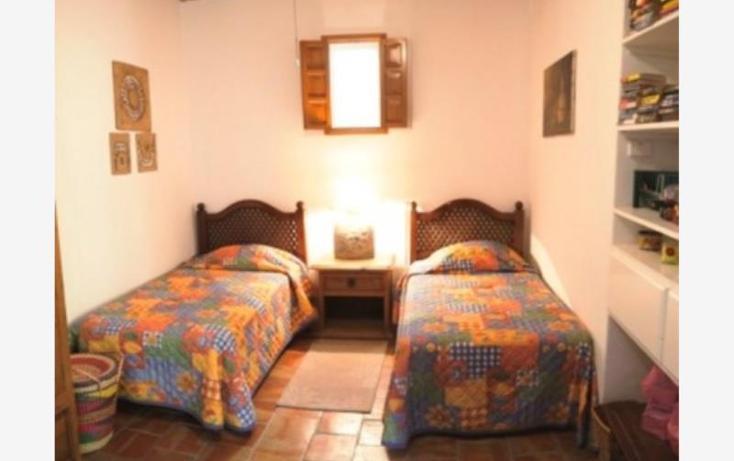 Foto de casa en venta en  , ajijic centro, chapala, jalisco, 840149 No. 08