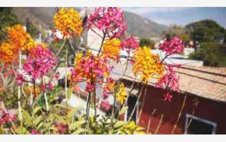 Foto de casa en venta en  , ajijic centro, chapala, jalisco, 840149 No. 09