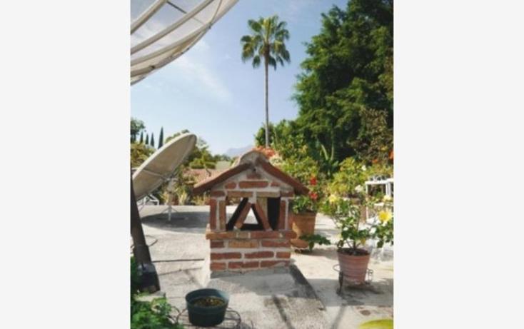 Foto de casa en venta en  , ajijic centro, chapala, jalisco, 840149 No. 10