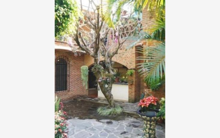 Foto de casa en venta en, ajijic centro, chapala, jalisco, 840149 no 11