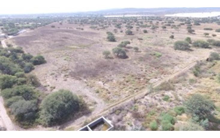 Foto de terreno comercial en venta en  , ajuchitl?n, col?n, quer?taro, 1432875 No. 02