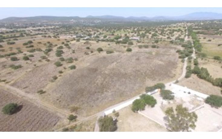 Foto de terreno comercial en venta en  , ajuchitl?n, col?n, quer?taro, 1432875 No. 03