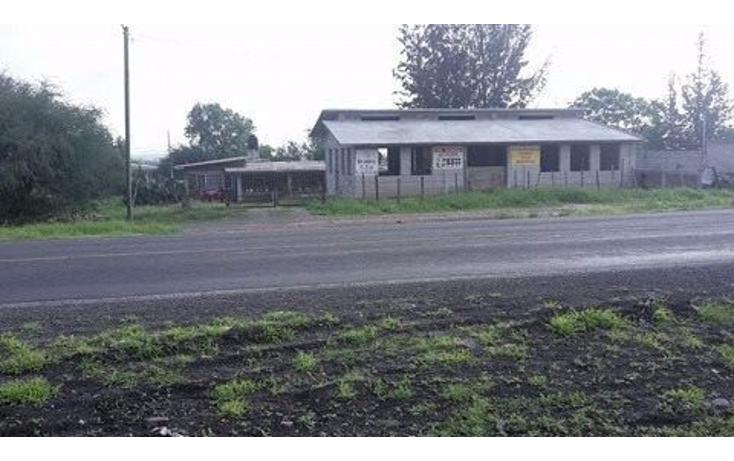 Foto de casa en venta en  , ajuchitlancito, pedro escobedo, querétaro, 946519 No. 05