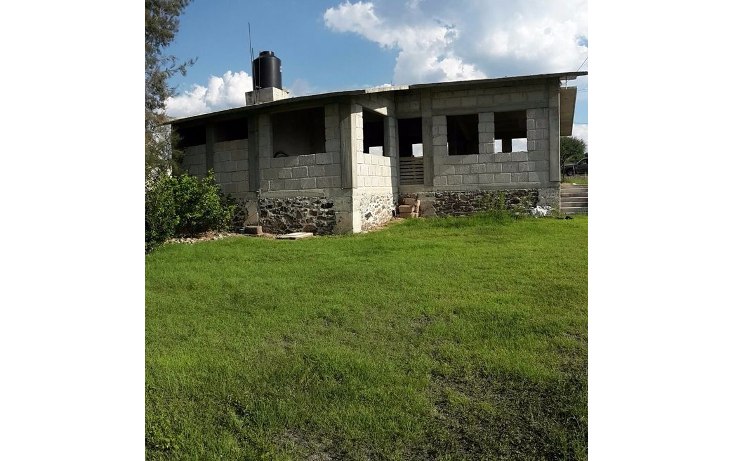 Foto de casa en venta en  , ajuchitlancito, pedro escobedo, querétaro, 946519 No. 07
