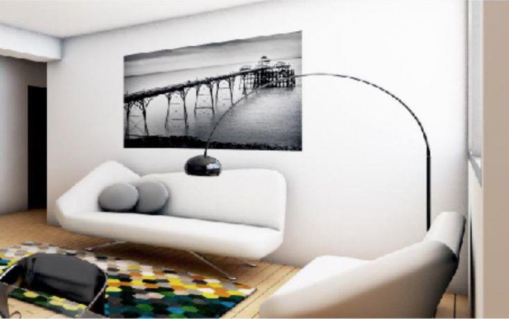 Foto de departamento en venta en ajusco 300, portales norte, benito juárez, df, 1328733 no 01