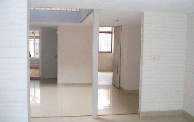 Foto de casa en renta en ajusco 57, los alpes, álvaro obregón, df, 1949972 no 04
