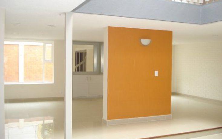 Foto de casa en renta en ajusco 57, los alpes, álvaro obregón, df, 1949972 no 05